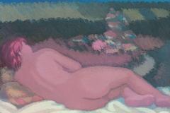 Omaggio a Renoir, 1985