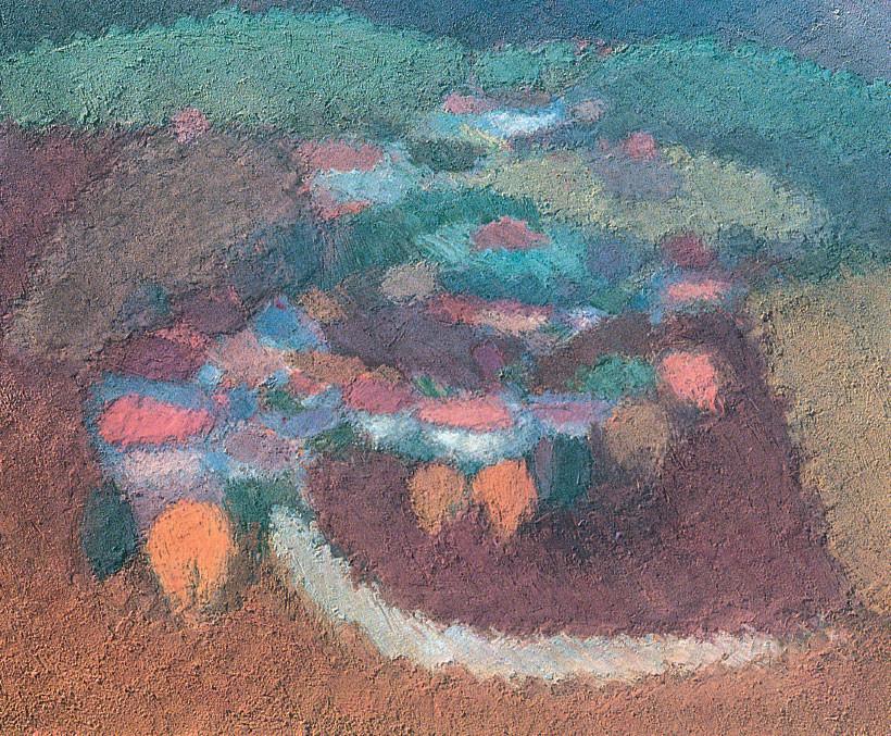 Autunno vivaldiano, 1987