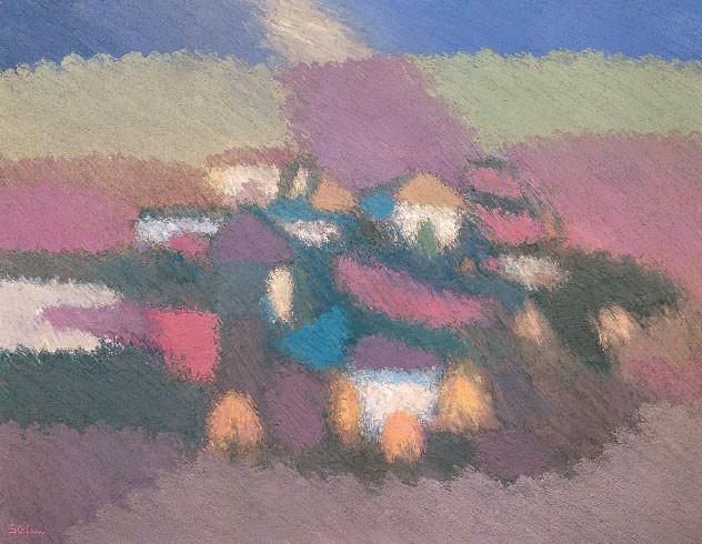 Folgore sulle colline n. 2, 2002