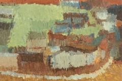 La collina verde, 1980