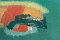 Risveglio, 1972