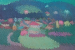 Primavera vivaldiana, 1987