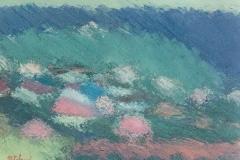 Primavera, 2004
