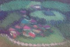 Primavera asiaghese, 1996