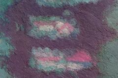 Ombre sulle colline, 1992